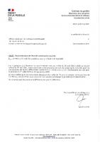 courrier info reco catnat 1 (1)