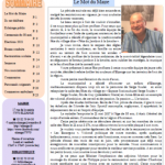 Le Petit Elzangeois n°78